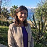 Reggio Calabria: strutture psichiatriche del Reggino, Dieni «Asp trovi soluzione definitiva»