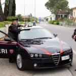 Rogliano: cambio della guardia alla stazione carabinieri, tenuta cerimonia commiato del Luogotenente C.S. Adriano Lorelli