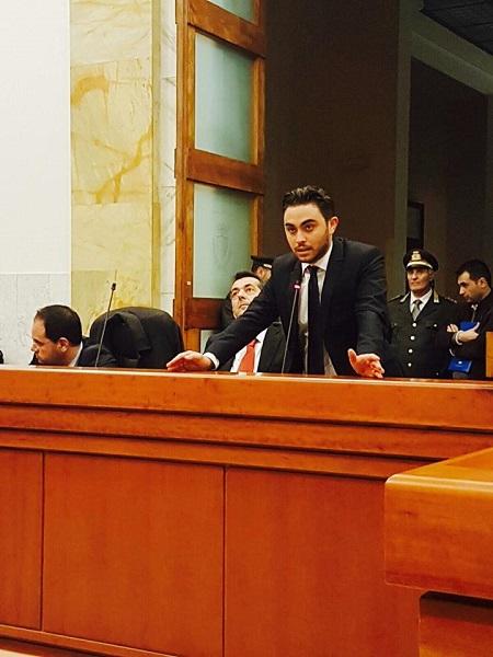 Filippo Quartuccio