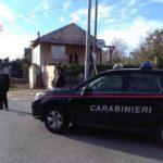 Gioia Tauro: scappa con una valigia in mano, i carabinieri arrestano straniero per furto aggravato