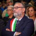 Motta San Giovanni: sospensione servizio prelievi presso il poliambulatorio cittadino