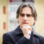 Reggio Calabria: il sindaco Falcomatà all'evento conclusivo della Carovana dello Sport Integrato