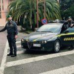 Reggio Calabria: la Guardia di Finanza insieme a Carabinieri e Dia, sequestrano ingente patrimonio a 4 noti imprenditori contigui alla ndrangheta