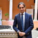 Reggio Calabria: il sindaco Falcomatà propone di utilizzare parte dei capitali confiscati alle mafie