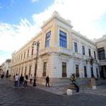 Reggio Calabria: la città metropolitana stanzia investimenti per 900 mila euro per la messa a norma antincendio delle scuole