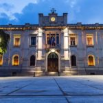 """Reggio Calabria: nota maggioranze centrosinistra """"atteggiamento ignobile di chi ha ucciso l'aeroporto"""""""