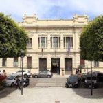 Reggio Calabria: in occasione Giornata Nazionale in memoria delle vittime della strada, la prefettura organizza un incontro con gli alunni del Liceo Tommaso Gullì