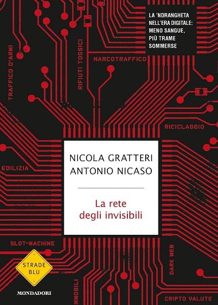 cover libro gratteri