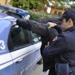 La Polizia di Stato arresta a Ricadi un cittadino extracomunitario con documenti falsi per l'espatrio