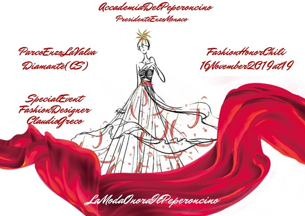 fashionhonorchili