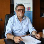 Reggio Calabria: nota del Garante dell'Infanzia e dell'Adolescenza Marziale su bambino autistico