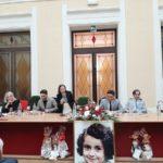 """Reggio Calabria: si è tenuta a Palazzo Alvaro una giornata in ricordo della piccola Olga Panuccio, assassinata nella """"strage del Quiper"""" del 2008"""