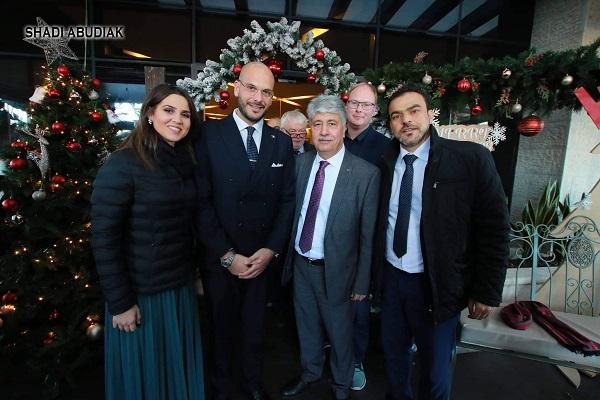 lorenzo festicini