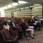 CONI Calabria: le Scuole Regionali della Calabria e della Puglia avviano la formazione a Cosenza