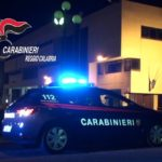 Palmi: maltrattava la madre e la sorella minore, arrestato dai carabinieri