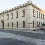 """Il Comune di Reggio Calabria aderisce al progetto """"SibaTer – La banca delle terre"""""""