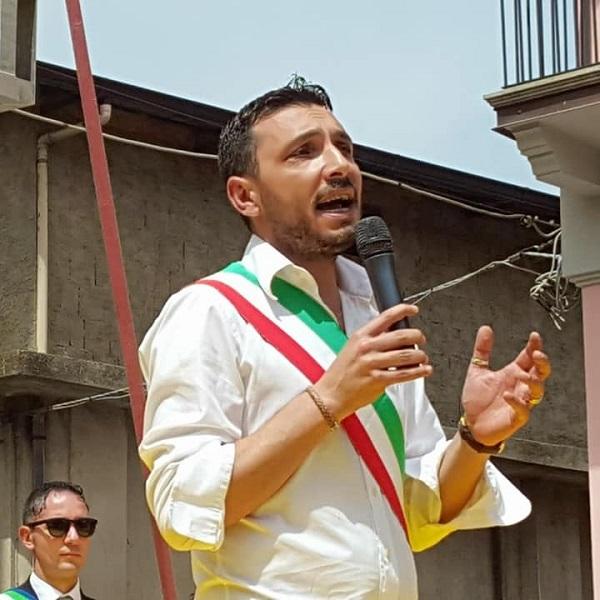 Michele Conia