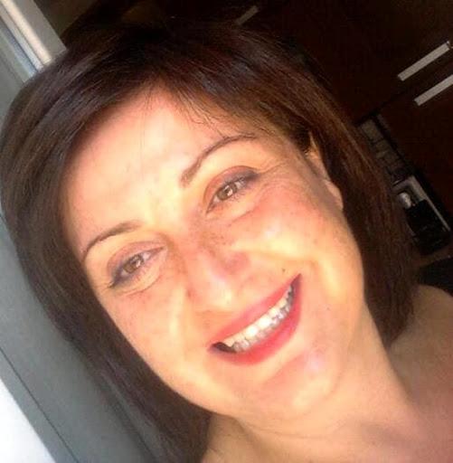 Susanna Micari