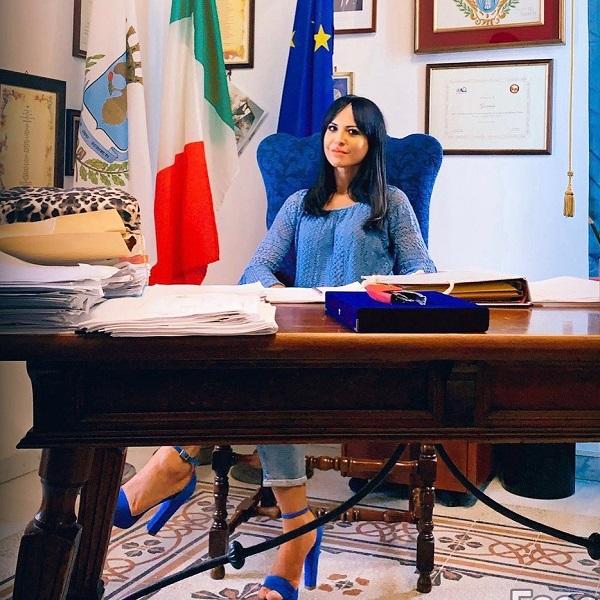 Maria Concetta Valotta