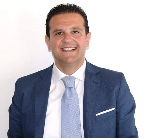 Avv. Vincenzo Maesano