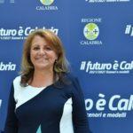 Calabria, Statale 106: La Regione ricorre alla deroga al dibattito pubblico