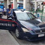 """Operazione """"Hall Pass"""", i carabinieri di Cosenza notificano 14 avvisi di garanzia a carico dei furbetti del cartellino"""