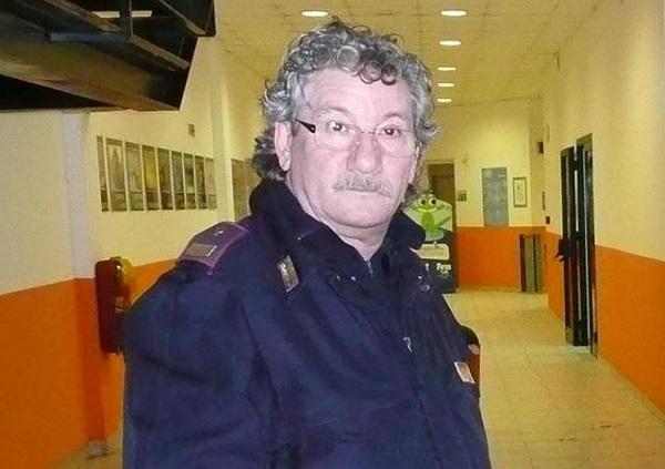 Nicola Papisca
