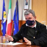 Scuole in Calabria, Spirlì firma ordinanza: Sospesa la didattica in presenza