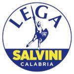 Lega Calabria, al Sant'Anna Hospital condotte incomprensibili al limite del lecito