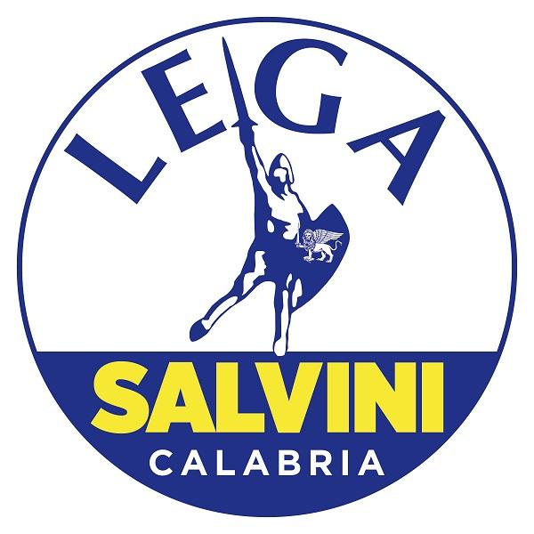 Lega Salvini Calabria