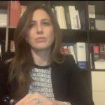 Reggio Calabria: l'8 marzo la garante Russo fa visita al carcere reggino, solidarietà per le donne dietro le sbarre