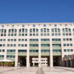 Reggio Calabria: Al Cedir sopralluogo Comune-Asp, a giorni al via i lavori per il nuovo centro vaccinale