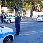 Polizia locale, pubblicato il bilancio dei controlli durante le Feste Mariane