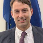 """Antonio Billari """"stabilizzare il personale sanitario assunto durante la pandemia"""""""