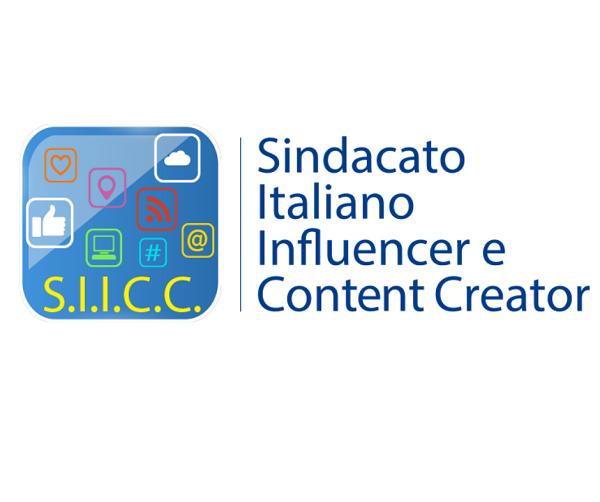 S.I.I.C.C