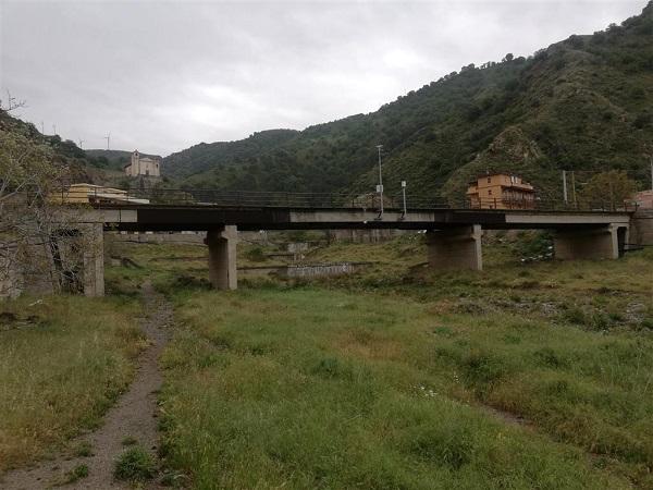 ponte serro valanidi