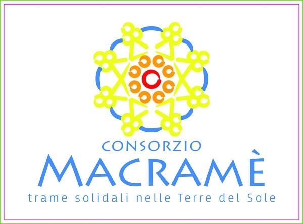 Consorzio Macramè