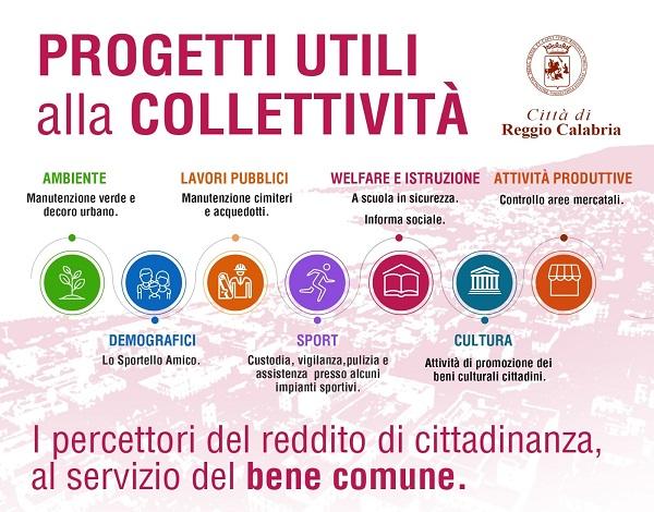 progetti collettività - palazzo san giorgio