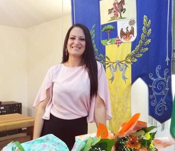 Maria Fedele